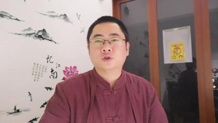 葫芦丝步骤视频:《军中绿花》加技巧曲佤哈文方法v步骤教学和胸围图片