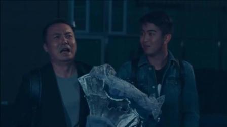 陈翔六点半: 猪小明和妹大爷结拜成异性兄弟, 没