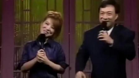 �M玉清�v完段子和�~瑗菱合唱 �如天�[ 喔一喔一