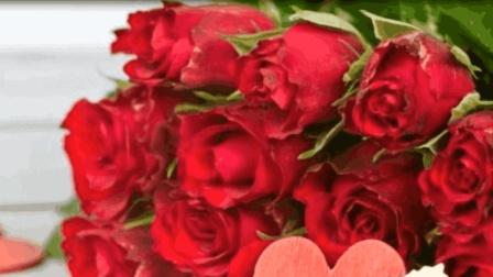许嵩经典歌曲《玫瑰花的葬礼》太好听了, 满满都是回忆