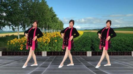 点击观看华美舞动广场舞 十跪爹娘 一首经典歌曲 送给大家 好听又好看视频