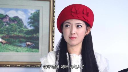 中国土豪团购越南新娘