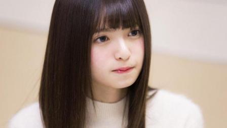 日本大学生上学路上, 惨遭奶猫碰瓷