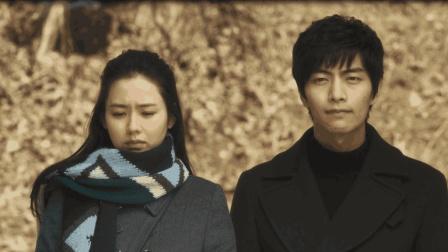 薛之谦写给前女友的一首伤感情歌, 《深深爱过你》, 你喜欢吗?