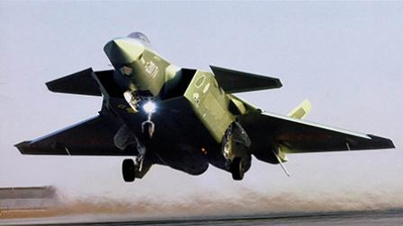 第60期 歼20究竟是第几代战机呢?