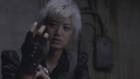 神牙 JINGA 03