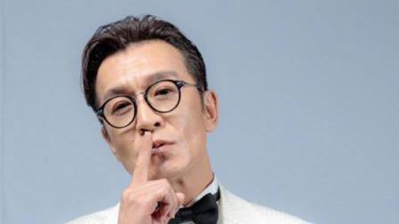 著名主持人李咏因病治疗无效去世 妻子哈文: 永失我爱