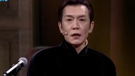 著名主持人李咏因癌症去世年仅50岁, 怀念那时的你! 愿天堂没有癌症