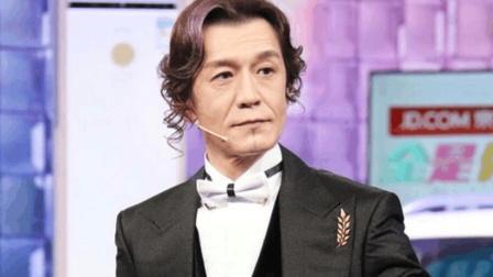 著名主持人李咏因癌症去世年仅50岁 妻子哈文发文: 永失我爱