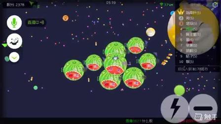 球球大作套路战战团踏球视频攻略王莽岭银川自驾游教学图片