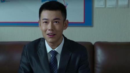 男子在北京求职,薪酬要求两千五到三千,惊到面试官:这么低啊