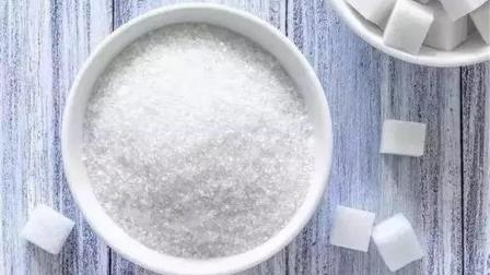 吃什么都爱加点糖? 那你得注意了, 这种糖吃了可能会患肠螨病