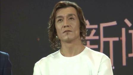 主持人李咏骨灰被曝将于11月6日清晨葬于陕西三原县李家祖坟