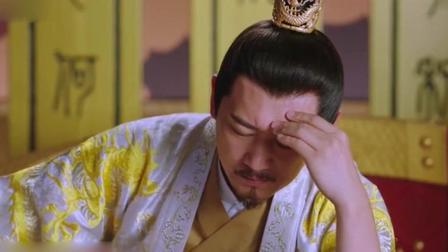 皇帝也是穿越者  幕后大boss�Q人  小檀城城�Y局�A�M