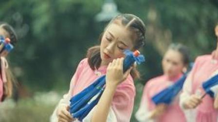 中国舞/半生你我 深情又温柔