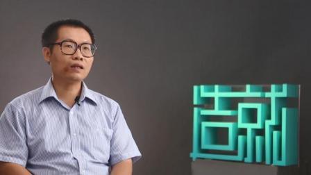 【专访】杨宇光: 历经4代技术变迁, 理想的太空空间站会是什么样子?