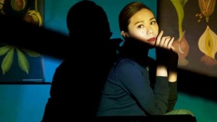蔡健雅《天使与魔鬼的对话》经典老歌就是好听, 百听不厌