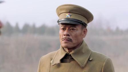 少帅:张宗昌没骨气的叫郭鬼子爹,还让战士们