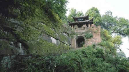元朝军队为何畏惧这座重庆的小城?