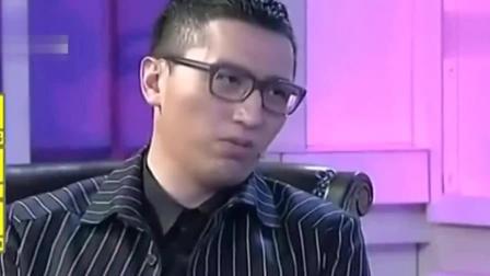 华少采访张家辉完整视频视频