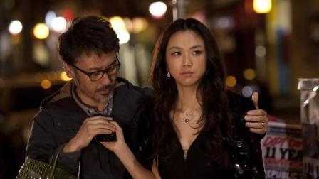 《北京遇上西雅图》拜金女出国坐月子, 碰上帅气大叔, 兜兜转转找回真爱