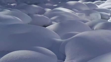 净化心灵 班德端轻音乐 初雪