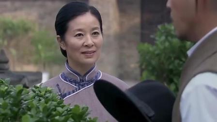 奇怪 为何杨亦增带他来到码头 给了钱还不让验货!