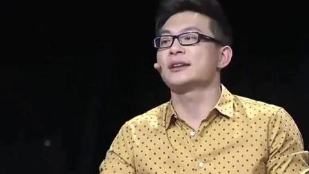 """非常了得: 郭德纲调侃姜正宇是""""假的"""", 一顿恶"""