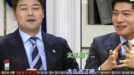 张玉安: 历史上的中国是世界第一! 服气!