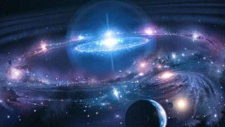 """""""多重宇宙""""或许存在? 科学家提出暴胀理论, 天文学界再次沸腾"""