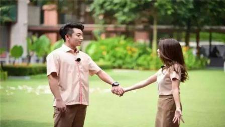 """当我们互相抱怨时, 你是否对爱人敞开了心中的那块""""圣地"""""""