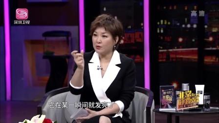 """赵涛塑造人物获得导演贾樟柯认可,即兴发挥成为""""神来一笔""""!"""