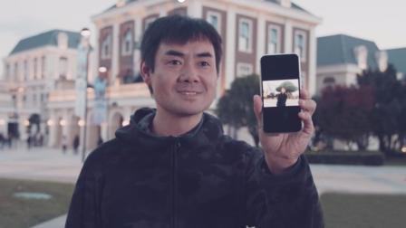 失忆后, 唯一剩下的手机里只有白富美的照片!