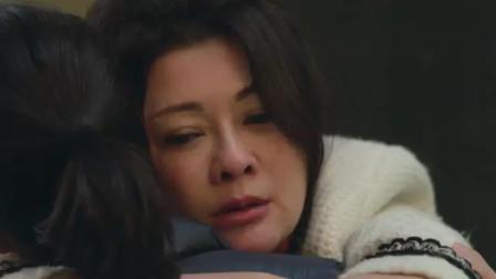 幸福一家人: 吴英妹喝醉说出老公糗事, 谁知院长