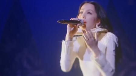 中岛美嘉很好听的日语歌《雪之华》, 韩雪也曾翻唱过, 好伤感!—音乐