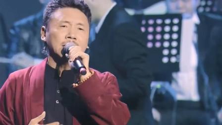 容中尔甲经典歌曲《高原红》, 独到的藏族通俗唱腔, 尽显高原情调—音乐