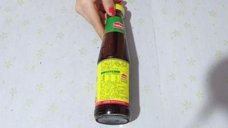 蚝油的正确使用方法你是否知道, 美食必备, 涨知识了!