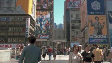 日本到底发生了啥? 大批华人掀起回国潮, 只因这个原因
