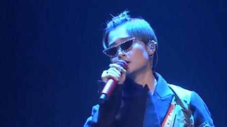 《王者荣耀》花木兰英雄主打歌, 李宇春这首歌, 满满中国风