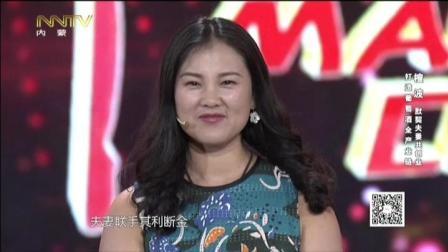 檀波 韩江炜 张艺达融资成功