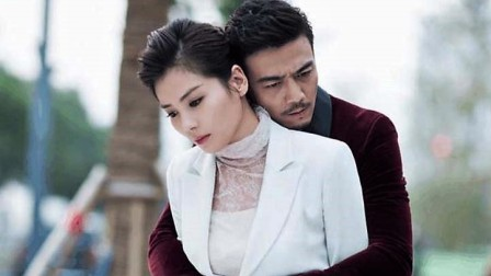 《我们都要好好的》小包总安迪惊喜合体,刘涛杨烁演绎励志甜虐爱情