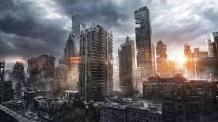 如果全人类突然消失地球会变成什么样值得我