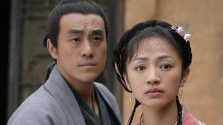 史诗级古风歌曲《满江红》, 太大气太好听, 美哉我大中华文化!