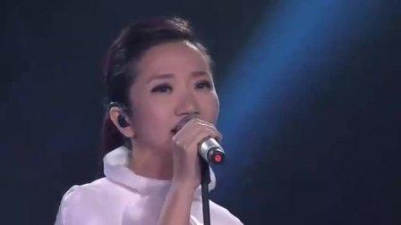 陶晶莹rap唱《真的假的》, 没想到她这么会唱, 一个被低估的歌者!