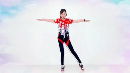 点击观看《糖豆广场舞 每天5分钟纤臂健身轻松瘦》