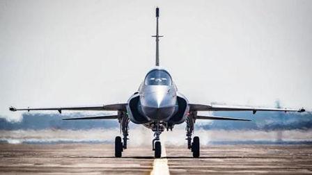 伊朗与巴基斯坦达成协议 将引进JF17战机