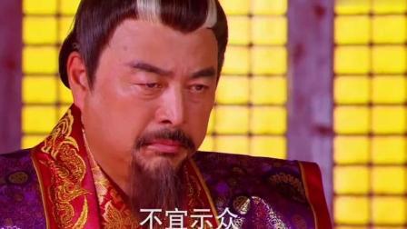 张志凤上吊自尽 李镇宗也自知于事无补!