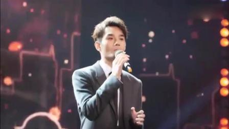 大江大河视频抖音视频歌曲v大江迪迦图片