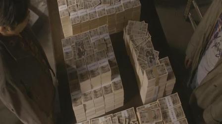 日本小伙用100万做赌资  半个月赢了13亿  最后却两手空空!