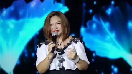 陈瑞的金典歌曲《白狐》感人至深, 演绎一段凄美的爱情神话!